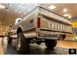 Picture of '70 CST 10 located in Florida Offered by Just Toys Classic Cars - LSND