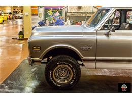 Picture of Classic 1970 Chevrolet CST 10 - $39,995.00 Offered by Just Toys Classic Cars - LSND