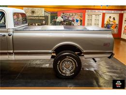 Picture of Classic 1970 Chevrolet CST 10 Offered by Just Toys Classic Cars - LSND