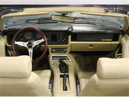Picture of '85 Capri - LSNF