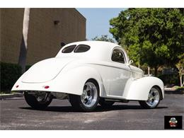 Picture of '41 Coupe - LSNG