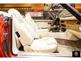 Picture of '96 XJS - LSNJ