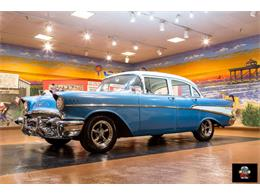 Picture of '57 Chevrolet 210 located in Florida - LSNN