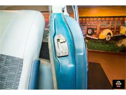 Picture of Classic '57 210 - $19,995.00 Offered by Just Toys Classic Cars - LSNN