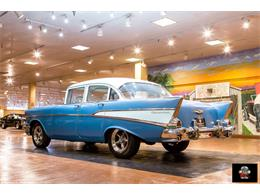 Picture of 1957 Chevrolet 210 located in Florida - LSNN