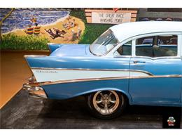 Picture of 1957 Chevrolet 210 located in Florida - $19,995.00 - LSNN