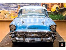 Picture of Classic 1957 210 - $19,995.00 - LSNN