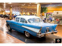 Picture of 1957 Chevrolet 210 - LSNN