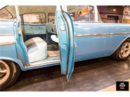 Picture of Classic 1957 Chevrolet 210 located in Orlando Florida Offered by Just Toys Classic Cars - LSNN