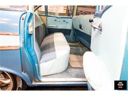 Picture of '57 Chevrolet 210 located in Orlando Florida - $19,995.00 Offered by Just Toys Classic Cars - LSNN