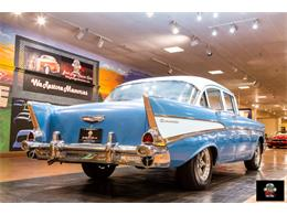 Picture of '57 210 located in Florida - $19,995.00 Offered by Just Toys Classic Cars - LSNN