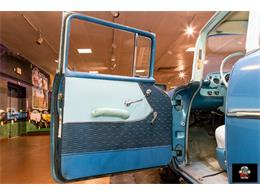 Picture of 1957 Chevrolet 210 - $19,995.00 - LSNN