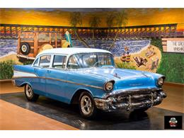 Picture of '57 210 - $19,995.00 Offered by Just Toys Classic Cars - LSNN