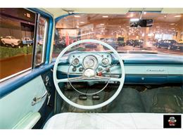 Picture of Classic 1957 Chevrolet 210 located in Florida - $19,995.00 - LSNN