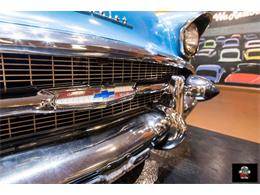 Picture of '57 210 Offered by Just Toys Classic Cars - LSNN