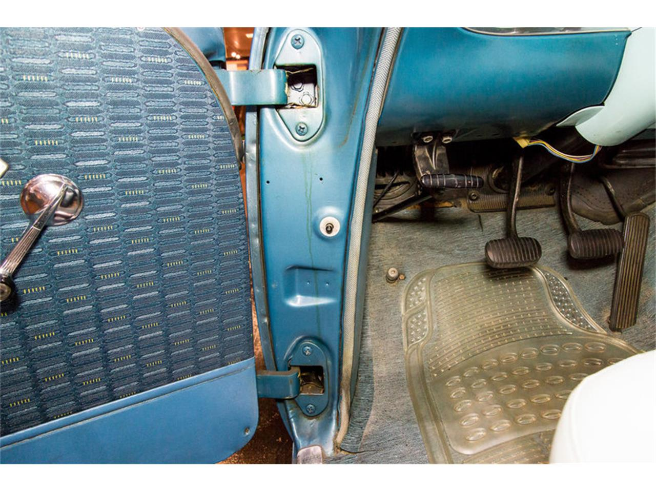 Large Picture of Classic 1957 Chevrolet 210 located in Florida - $19,995.00 Offered by Just Toys Classic Cars - LSNN
