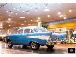 Picture of Classic 1957 Chevrolet 210 - $19,995.00 - LSNN