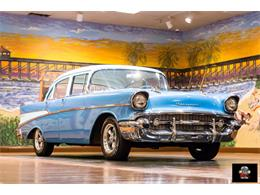 Picture of Classic '57 210 Offered by Just Toys Classic Cars - LSNN