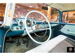 Picture of '57 210 located in Orlando Florida - $19,995.00 Offered by Just Toys Classic Cars - LSNN