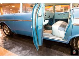 Picture of Classic '57 210 located in Orlando Florida Offered by Just Toys Classic Cars - LSNN
