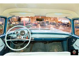 Picture of Classic '57 Chevrolet 210 located in Orlando Florida Offered by Just Toys Classic Cars - LSNN