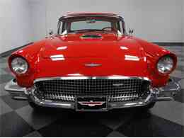 Picture of Classic '57 Ford Thunderbird - LSNS