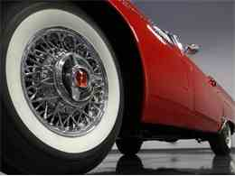 Picture of 1957 Thunderbird - LSNS