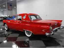 Picture of Classic 1957 Ford Thunderbird - LSNS