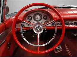 Picture of Classic 1957 Thunderbird - $41,995.00 Offered by Streetside Classics - Charlotte - LSNS
