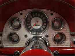 Picture of Classic '57 Thunderbird - $41,995.00 - LSNS