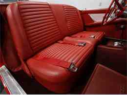 Picture of Classic '57 Thunderbird located in North Carolina Offered by Streetside Classics - Charlotte - LSNS
