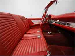 Picture of Classic '57 Thunderbird - $41,995.00 Offered by Streetside Classics - Charlotte - LSNS