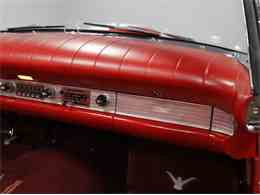 Picture of Classic '57 Thunderbird located in Concord North Carolina - LSNS