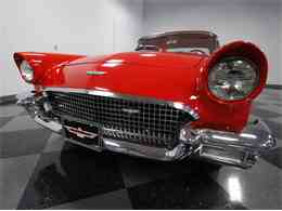 Picture of Classic '57 Thunderbird - LSNS
