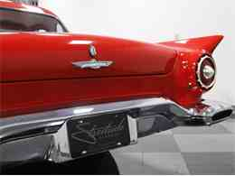Picture of '57 Thunderbird located in North Carolina - LSNS
