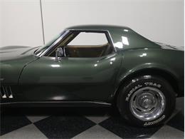 Picture of '69 Corvette - LSNZ