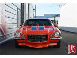 Picture of '72 Camaro - LSO0