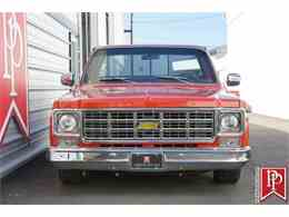 Picture of '77 C/K 10 - LSO1