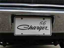 Picture of '66 Charger Offered by Gateway Classic Cars - Detroit - LSO9