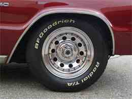 Picture of Classic 1966 Dodge Charger Offered by Gateway Classic Cars - Detroit - LSO9