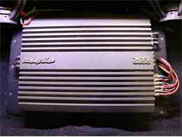 Picture of '71 Midget 1275 Resto-Mod - LSOB