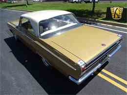 Picture of '65 Coronet - LSOD