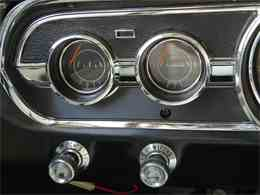 Picture of '65 Comet - LSOI