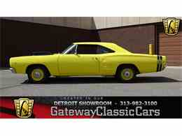 Picture of 1968 Coronet Offered by Gateway Classic Cars - Detroit - LSOJ