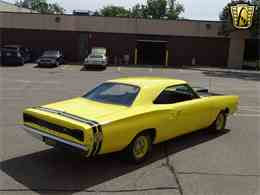 Picture of Classic 1968 Dodge Coronet Offered by Gateway Classic Cars - Detroit - LSOJ
