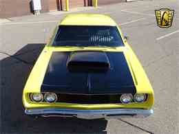 Picture of Classic 1968 Coronet - $28,995.00 Offered by Gateway Classic Cars - Detroit - LSOJ