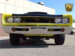 Picture of Classic '68 Coronet located in Michigan Offered by Gateway Classic Cars - Detroit - LSOJ