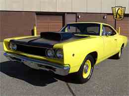 Picture of Classic 1968 Coronet Offered by Gateway Classic Cars - Detroit - LSOJ