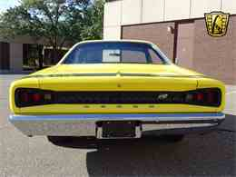 Picture of 1968 Coronet located in Michigan Offered by Gateway Classic Cars - Detroit - LSOJ