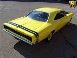 Picture of Classic '68 Dodge Coronet located in Michigan Offered by Gateway Classic Cars - Detroit - LSOJ